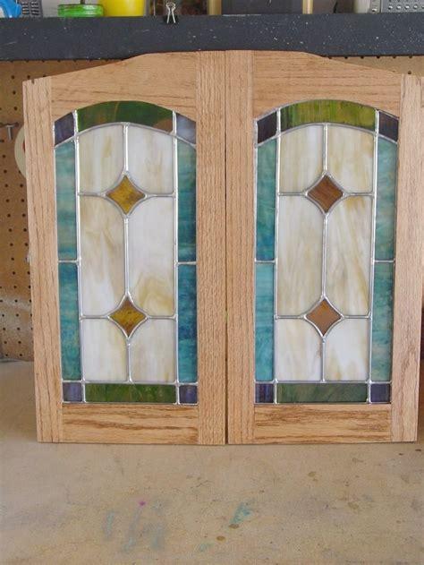 decorative metal panels for cabinet doors decorative glass panels for cabinets modern style home