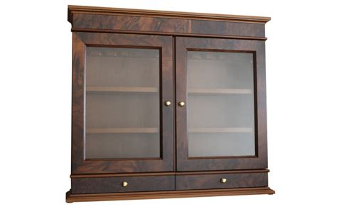Pipe Cabinet by Pipe Cabinet For 36 Pipes C5736 La Pipe Rit