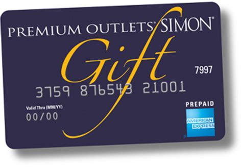 Premium Outlets Gift Card - acacia holiday homes of orlando florida holiday homes orlando orlando premium