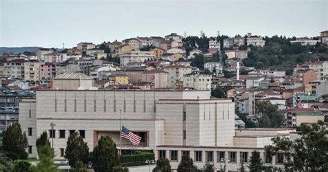 consolato italiano istanbul tra turchia e usa scoppia la guerra dei visti borsa e