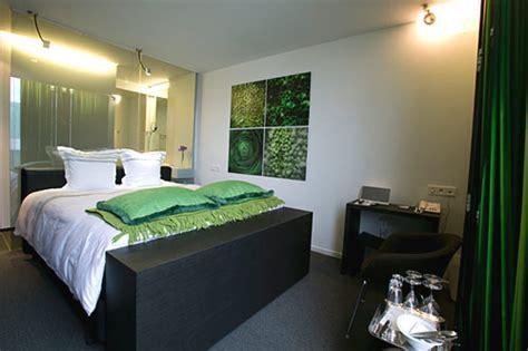 chambre hotel journ馥 chambre d htel rserver une chambre duhtel confort ou