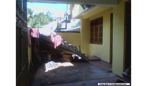 three bedroom houses for rent in dehiwala getmyland com house for rent lease in dehiwala 4 bed