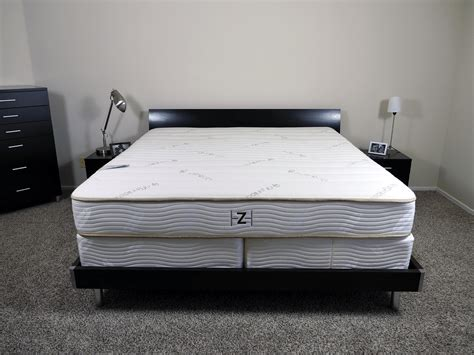 bed ratings kluft mattress review kingsdown mattress reviews