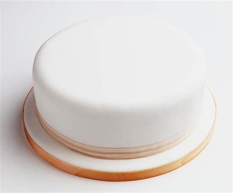 Easy Bathroom Decorating Ideas how to make marshmallow fondant