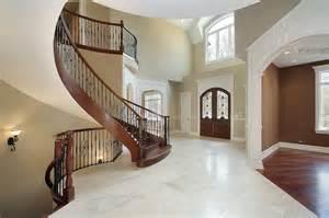 Floor And Decor Henderson 44 Entrance Foyer Design Ideas For Contemporary Homes Photos
