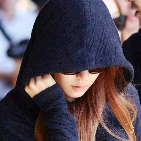 stylish cool pic of girls hidden cool stylish girls and boys pictures weneedfun