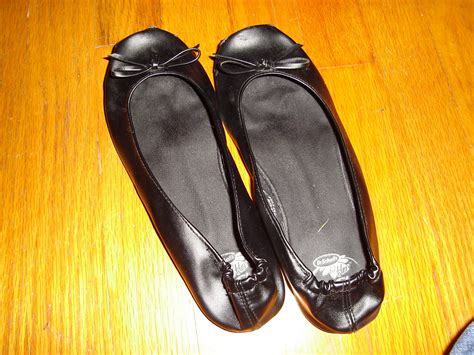 dr scholls shoes fast flats teach me review of dr scholl s fast flats