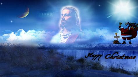 merry christmas wallpaper jesus merry christmas jesus images photos wallpapers and