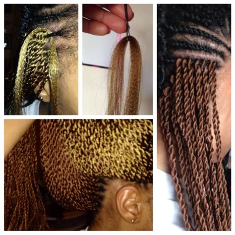 single leafs twist pic how to senegalese twist crochet braids youtube with