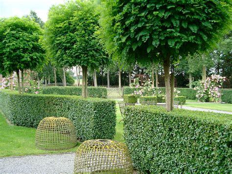 Idee Jardin Paysagiste by Idee Jardin Paysagiste Idee Jardin Paysagiste L 39
