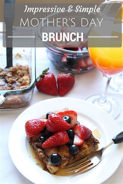 Best Mothers Day Brunch 17 Best Images About S Day On Bath