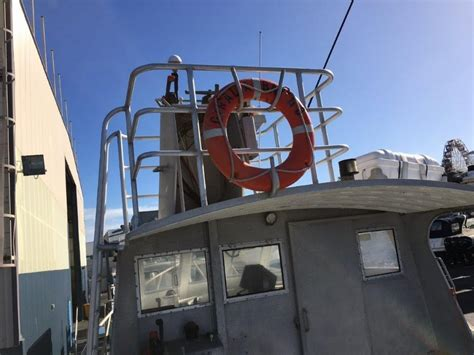 used fishing jet boats for sale 10 1m ali jet fishing boat commercial vessel boats