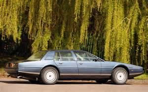 1976 Aston Martin Lagonda 1976 Aston Martin Lagonda Specifications Photo Price