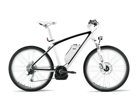 E Bike 0 Prozent by Dienstrad Das Fahrrad Auf Firmenkosten