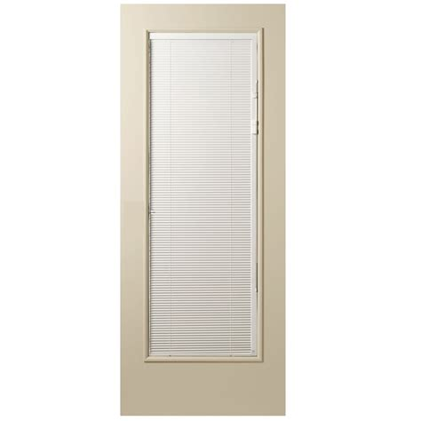 Exterior Doors Bunnings Entrance Doors Pictures To Pin On Pinterest Pinsdaddy