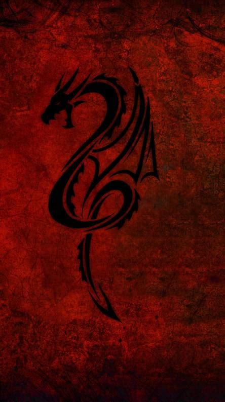 dragon wallpapers   zedge