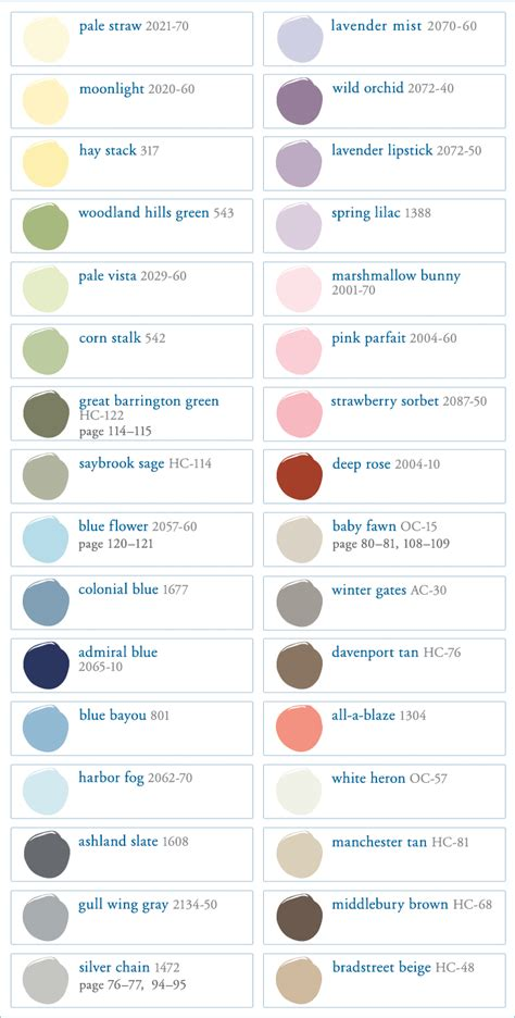 paint colors pottery barn benjamin pottery barn paint colors car interior design
