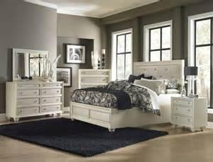 diamond bedroom set diamond furniture bedroom sets