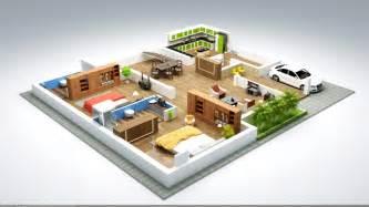 Economical 3 Bedroom Home Designs kerala home design amp house plans indian amp budget models