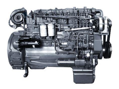 Modular Home Costs weichai 226b series bus diesel engine dps diesel pieza