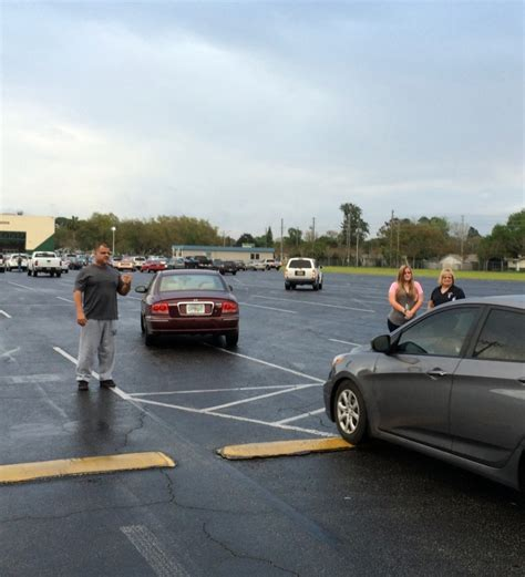 Aps Background Check For Parents Seat Belt Checks Gulf High School