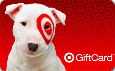 Buy Discounted Target Gift Cards - target gift cards review buy discounted promotional offers gift cards no fee