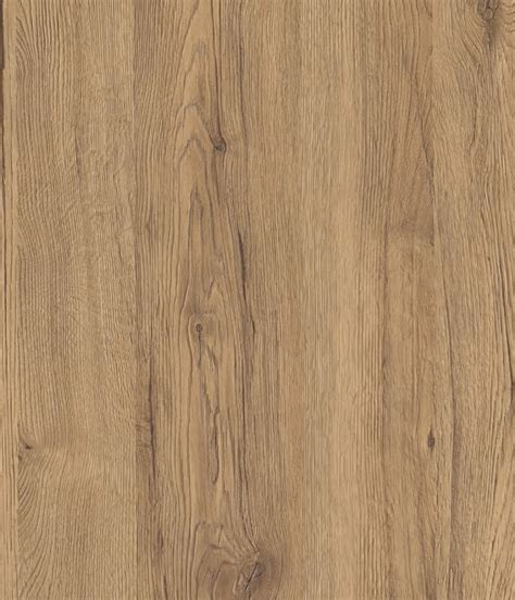 Rovere Classic Oak Textured wall paneling