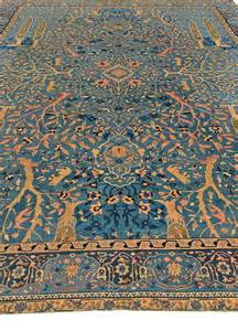 antique rugs antique indian rug bb5490