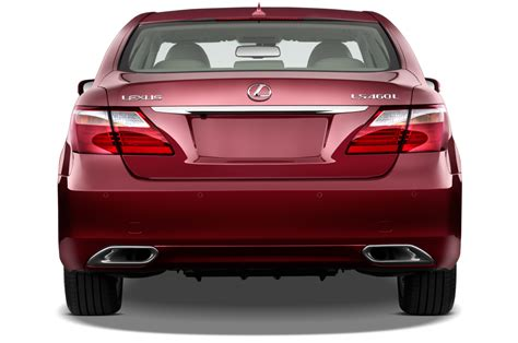 lexus 2010 ls 460 2010 lexus ls460 reviews and rating motor trend