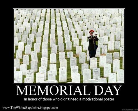printable remembrance day poster demotivational poster memorial day 171 vulcan stev s database