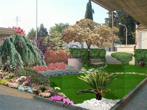 design giardini esterni design giardini esterni trendy decorative da