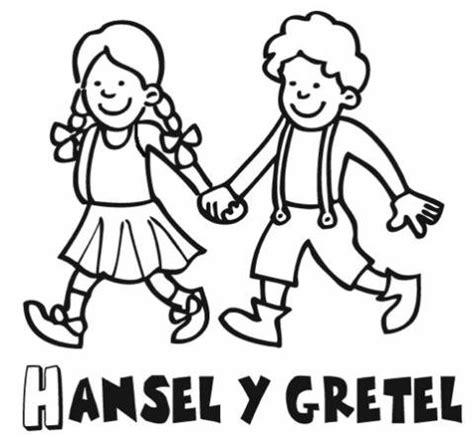 imagenes de cuentos infantiles para colorear e imprimir cuentos infantiles para colorear e imprimir imagui