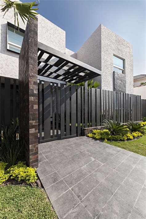 modern fence pictures and ideas best asian fencing and gates ideas with modern fence design pictures hamipara