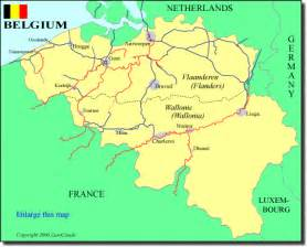 belgium rivers map belgium waterways map narrow boat ideas and places to go