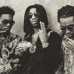 Topi Rapper 7 migos turn it prod by childishinsanity beatz by
