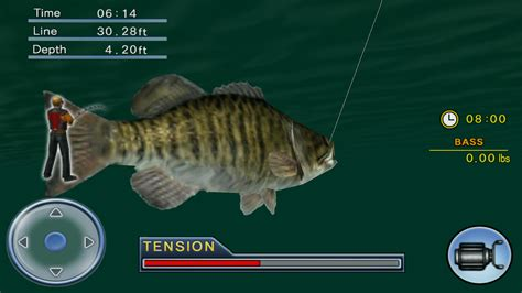 fishing boats games free online bass fishing 3d on the boat android apps on google play