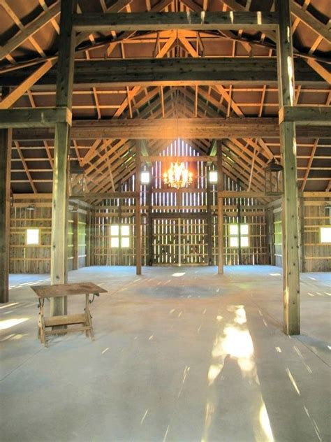 Barns To Rent For Weddings In Indiana indianapolis barn wedding venues indiana barn weddings wedding wedding venues