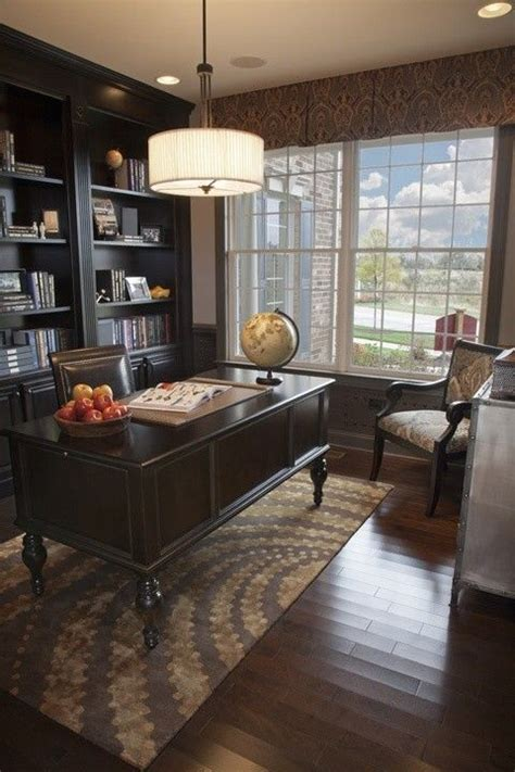 home office lighting design ideas home office lighting design ideas online home decor