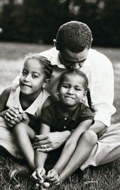where are obama s daughters baby pics and birth records the obama family barack michelle malia and natasha