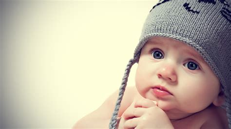 cute baby pictures  wallpapers style arena