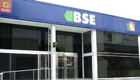 creditos personales banco provincia banco santiago estero creditos personales prestamos