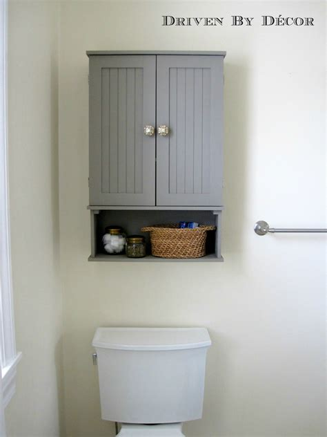 bathroom cabinet paint annie sloan chalk paint bathroom cabinet makeover driven