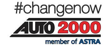 logo auto 2000 showroom dealer toyota auto2000 cirebon