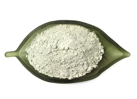 Psyllium Husk And Bentonite Clay Detox Reviews by Bentonite Clay Brett S Health