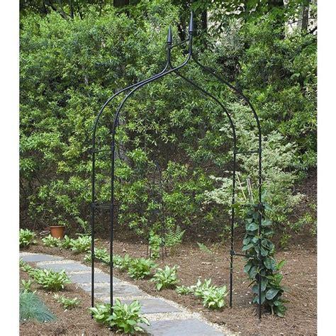 Metal Garden Arbors For Sale Metal Garden Arbor One Day
