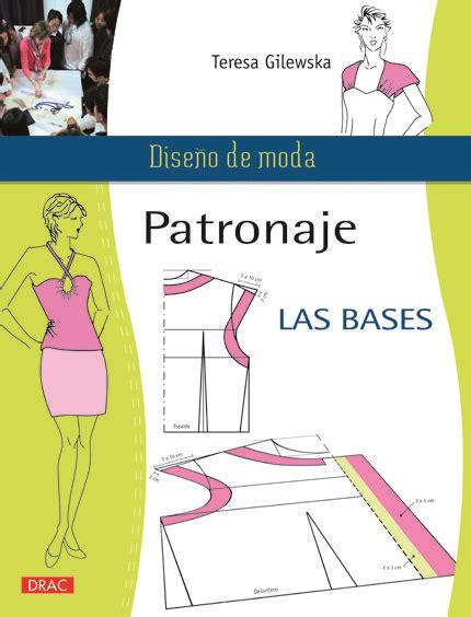 descargar libro pattern magic gratis libro manual de patronaje de moda descargar gratis pdf