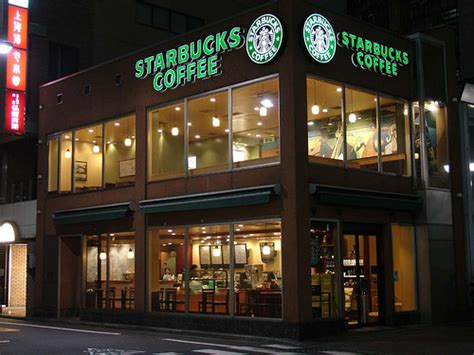 Starbucks Is Closing Their Doors For Three Hours by Starbucks Hours Starbucks Operating Hours