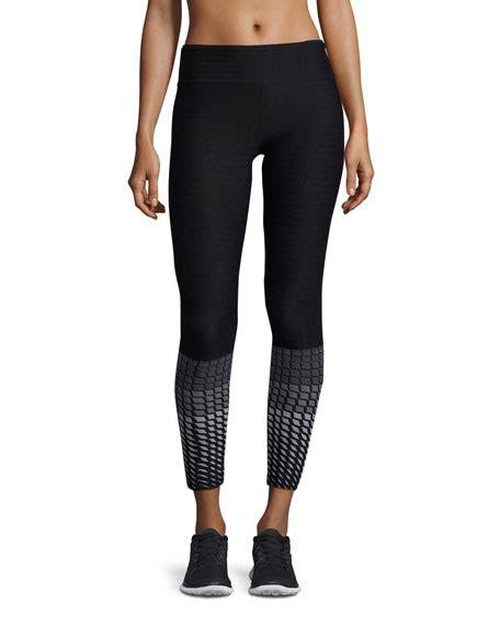 Gradient Sport koral activewear gradient sport calypso