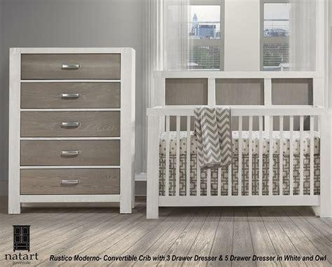 modern crib white modern crib gozia home they some unique
