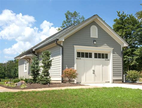 craftsman style garage craftsman style garage doors venidami us